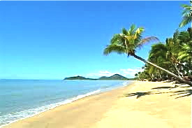 ocean beach image