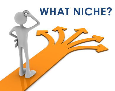 how to a good niche blog topic niche topic for your blog