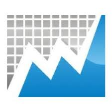 wpstats logo