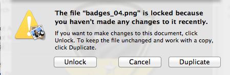 Tutorial: How to Make Free Logos Using Mac Preview App