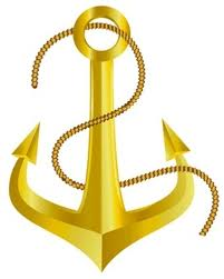 anchor gold