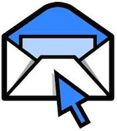 subsribe email