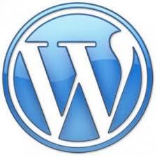 wp logo 225x225