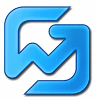 Cuterank keyword Logo