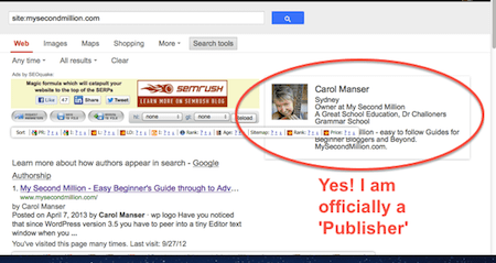 Google Publisher & Pages Review: Why Bother?