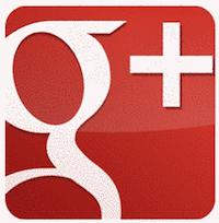 google plus 200x204