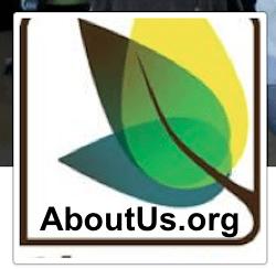 aboutus.org