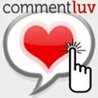 commentluv Pemium