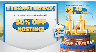 hg birthday coupon